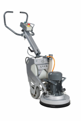 Lavina 14EU grinding machine
