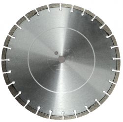 Tarcza diamentowa 400 mm Duro-Cut do cięcia betonu, uniwersalna