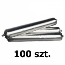 Ultralit FLEX PU40 jednoskładnikowa poliuretanowa masa uszczelniająca 100 sztuk