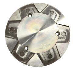 Adapter Scanmaskin 9,5