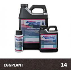 Ameripolish SureLock barwnik do betonu Eggplant