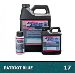 Ameripolish SureLock barwnik do betonu Patriot Blue