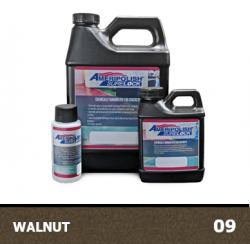 Ameripolish SureLock barwnik do betonu Walnut