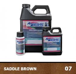 Ameripolish SureLock barwnik do betonu Saddle Brown