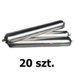 Ultralit FLEX PU40 jednoskładnikowa poliuretanowa masa uszczelniająca 20 sztuk