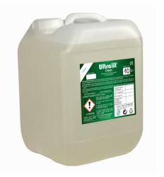 Ultralit Clean do agresywnego czyszczenia powierzchni betonowych