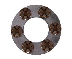 Ring HD Copper 13