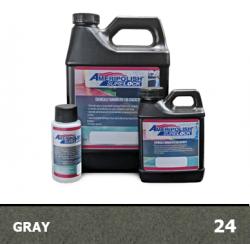 Ameripolish SureLock barwnik do betonu Grey
