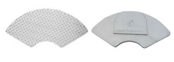 Adapter do montażu padów diamentowych 9