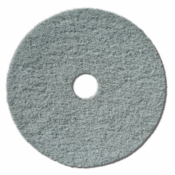 Pad do czyszczenia ShinePro 17 (432mm) z mikrodiamentem