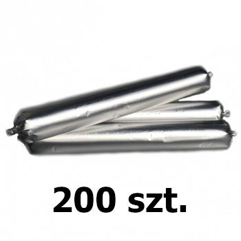 Ultralit FLEX PU40 jednoskładnikowa poliuretanowa masa uszczelniająca 200 sztuk