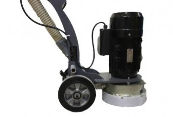 Szlifierka do betonu 250mm EX-250L