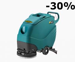 Myjka przewodowa Eureka E50 EC -30%