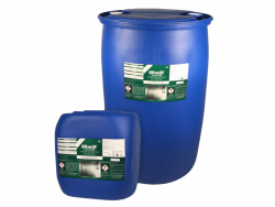 Ultralit Hard CURE 2в1 литиевая пропитка для свежего и старого бетона