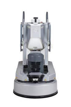 Планетарная шлифовальная машина Lavina 25EU